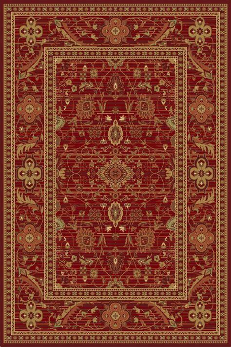 Victorian Carpet Patterns   Carpet Vidalondon