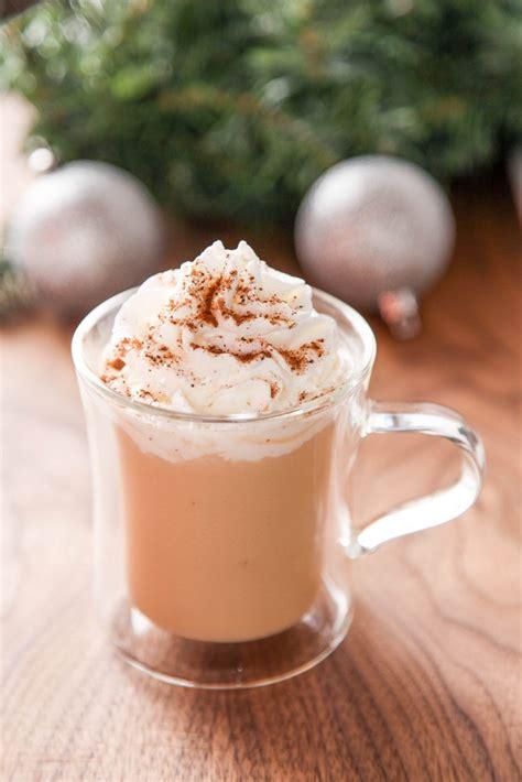 tea latte chai tea latte baking beauty