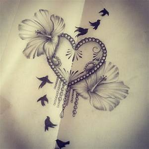 33 best Drawings images on Pinterest
