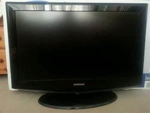 Samsung TV Screen   eBay