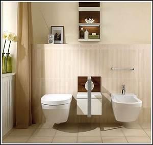 Badezimmer Villeroy Boch. badezimmer villeroy und boch fliesen ...