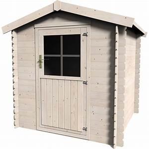 abri de jardin en bois leroy merlin mzaolcom With abris de jardin pas cher leroy merlin 3 abris jardin avec bucher