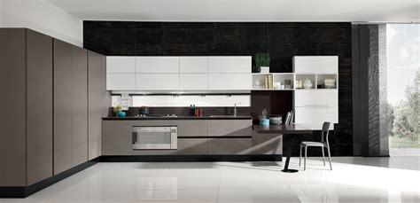 meuble de cuisine italienne meuble cuisine design chaise 2pcs chaises manger cuisine