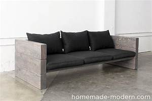 1000 Ideas About Diy Sofa On Pinterest Diy Sofa Table