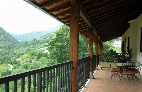 chambres d hotes pays basque espagnol location gites de charme et chambres d 39 hotes pays basque