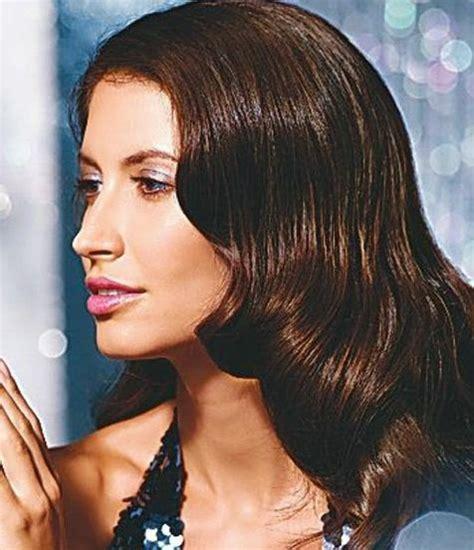 schöne frisuren für mittellange haare frisuren f 252 r lange haare zopf