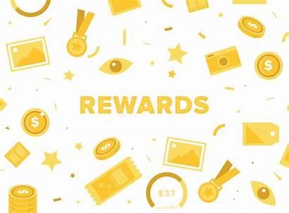 Rewards Youworkforthem Invite