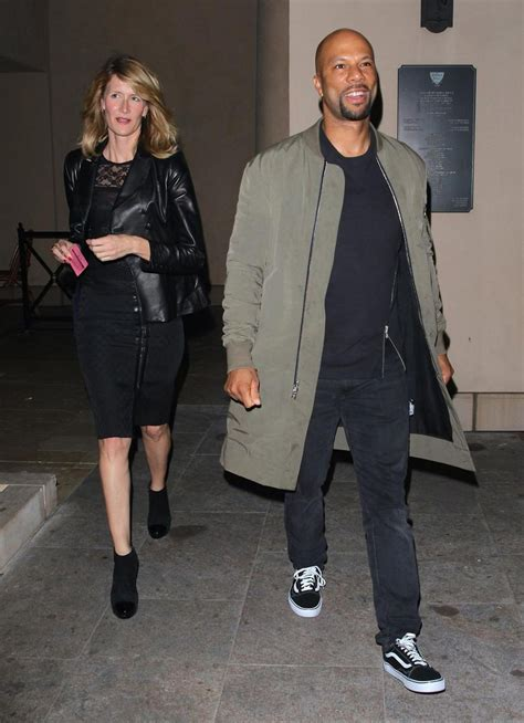 common explains  laura dern situation ny daily news
