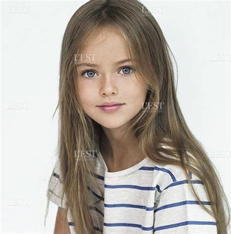 chambre d une fille de 12 ans monde la plus enfant du monde est la