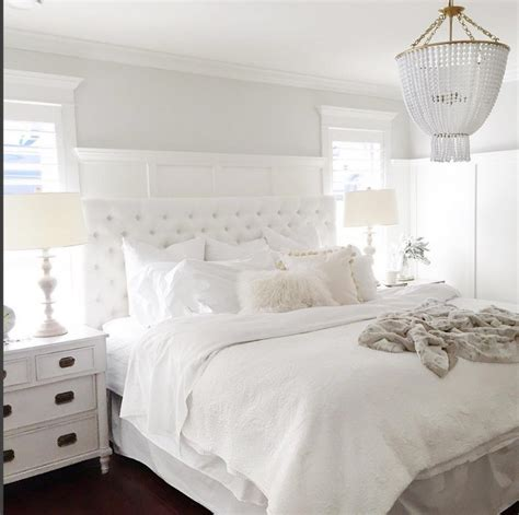 Bedroom Design Ideas White Contemporary Bedrooms by S 10 Most Charming White Bedroom Designs
