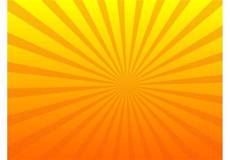 bright starburst   vector art stock