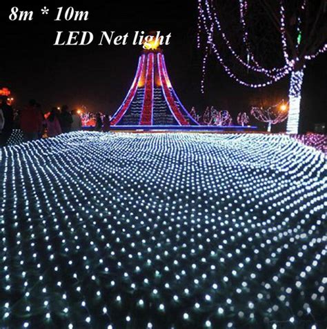 online buy wholesale large outdoor christmas decorations