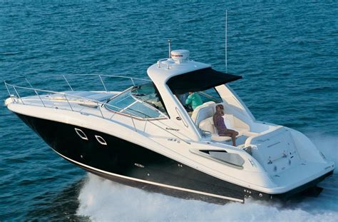 Pacific Boat Brokers Yachtworld by Yachtworld Boats For Sale New And Used Boats And Yachts
