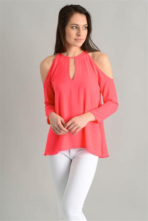 cheap blouses chiffon blouses wholesale black dressy blouses