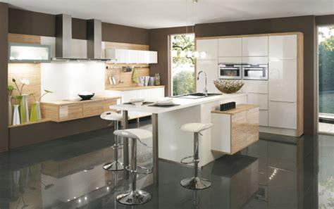 cuisine arcos schmidt cuisine design sélection 2011 des marques françaises