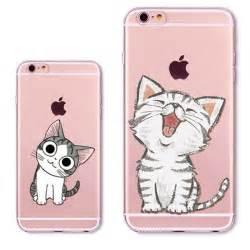 cat phone cases cat phone for iphone 5 5s se fashion animals