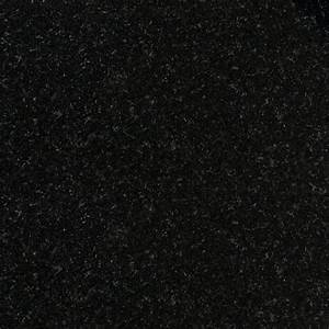 Nero Assoluto Granit : assortiment graniet jetstone samenwerkingspartner in werkbladen ~ Markanthonyermac.com Haus und Dekorationen