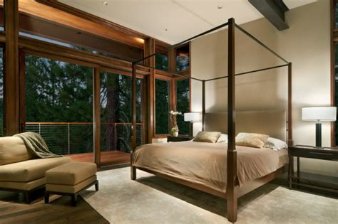 home design bedding 10 relaxing bedrooms that bring resort style home