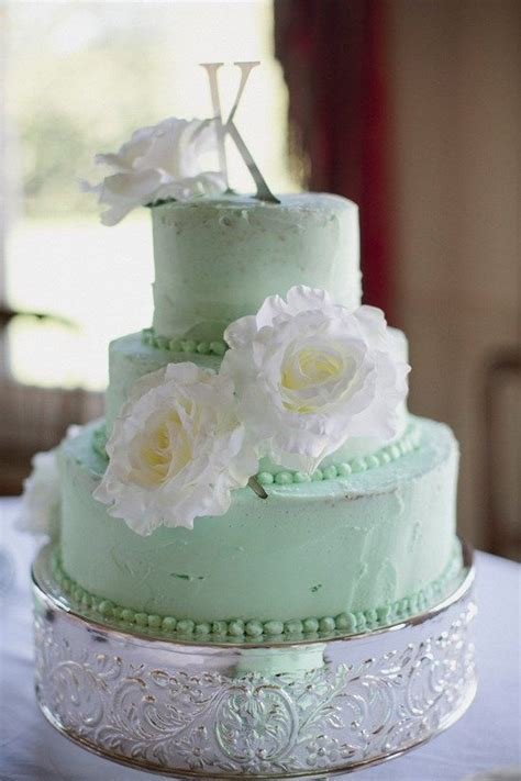 53 Best Images About Mint Green Wedding On Pinterest