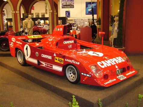 Alfa Romeo 33 1 5 4x4 Johnywheelscom