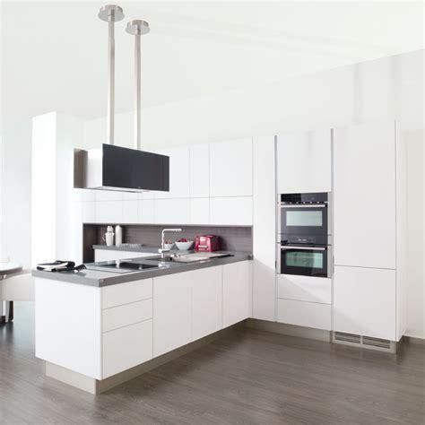 porcelanosa kitchen tiles g010 blanco artico olmo salvia 40 all 1598