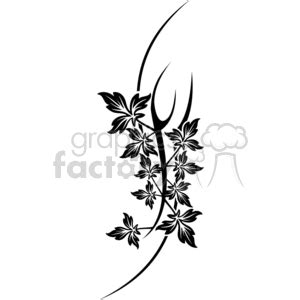 graphics factory  clip art images added  saturday