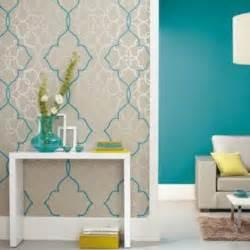 differents types de peinture murale tapisserie papier peint tous les diff 233 rents types de papier peint