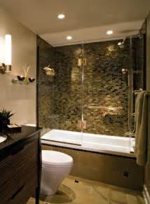 best 20 small bathroom remodeling ideas on small bathroom renovations basement
