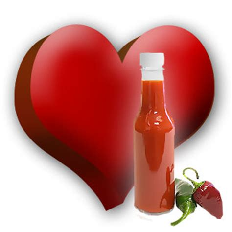 love of hot sauce what s your top 10 favorite hot sauces the official