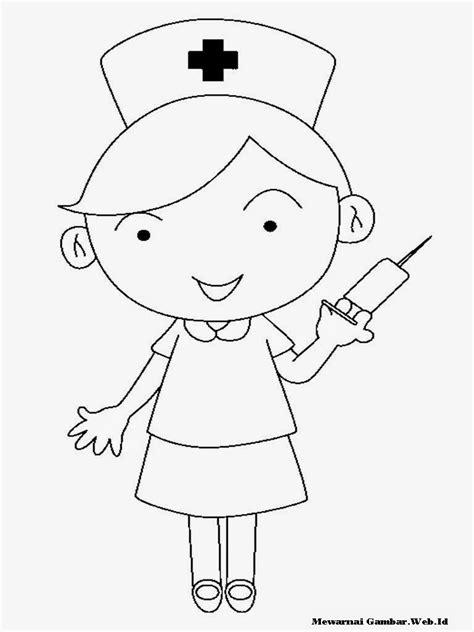 Gambar Rumah Sederhana Untuk Anak Sd Gambar Rumah Sederhana Untuk