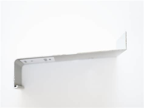 Upvc Window Sill Profiles by Aluminium Window Sills