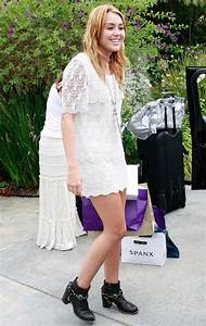 Bottines Avec Robe : quelle robe avec bottes ~ Carolinahurricanesstore.com Idées de Décoration