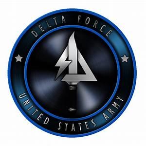 1st Special Forces Operational Detachment-Delta (1st SFOD ...