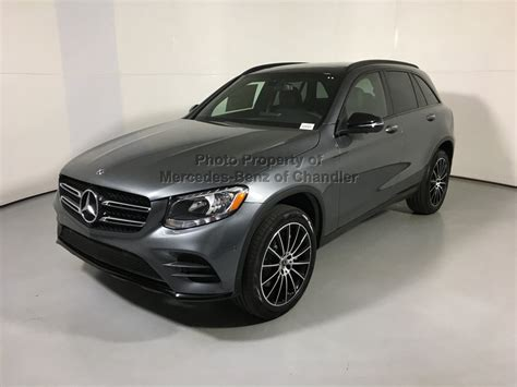 Mercedes Glc Class Hd Picture by 2018 Mercedes Glc Interior Hd Pictures New Car Release