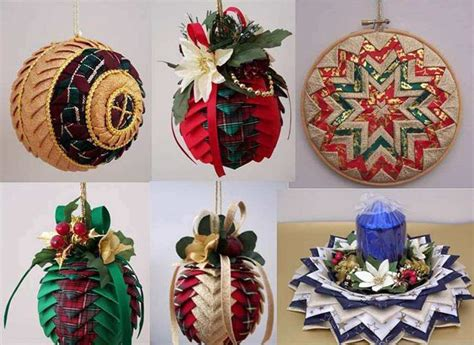 classic christmas craft ideas fyi