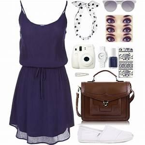 Make Your Wardrobe Basics Un-Boring - Valentineu0026#39;s Edition