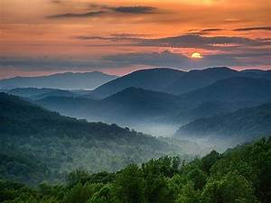 Great Smoky Mountains National Park: 10 tips for your visit