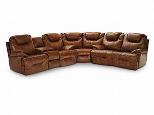 hom furniture furniture stores in minneapolis minnesota With 3 piece sectional sofa with wedge