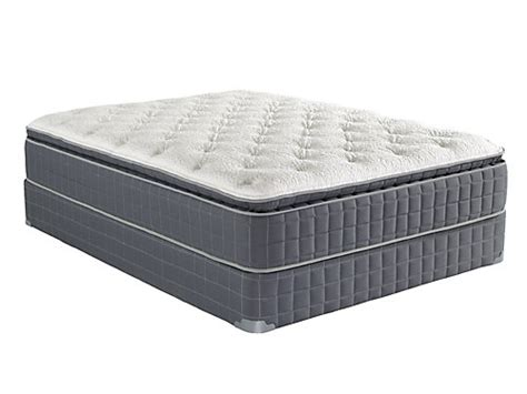 mattress and furniture center and childrens rooms