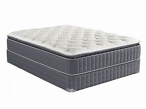 corsicana sleep inc 115 body contours iv pillow top With bedding for pillow top mattresses