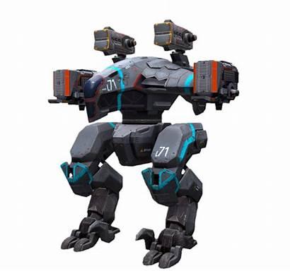 Raven Robots War Wiki Walking Fandom Wikia