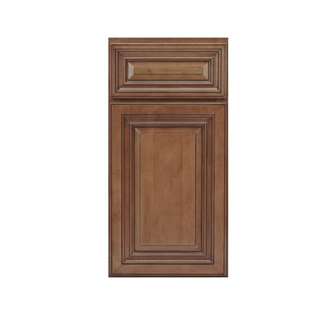 light brown  medium brown kitchen cabinets bath