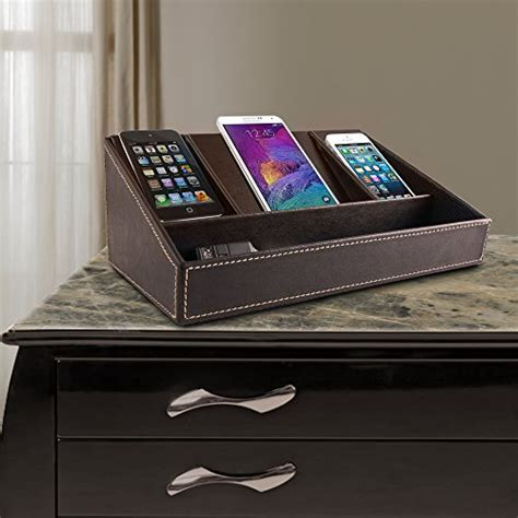 kitchen charging station organizer stock your home electronics charging station uses include 6548