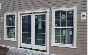 Best of installing exterior window trim cabinet hardware for Install exterior window trim