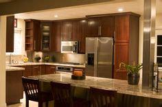 best for kitchen cabinets traditional kitchen peninsula raised ranch kitchen design 7766
