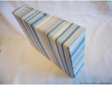 diy cardboard storage box  dividers