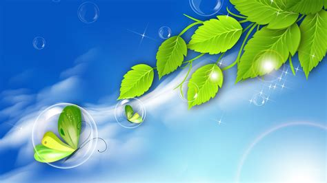 Fresh Wallpaper Desktop by Best 47 Fresh Wallpapers On Hipwallpaper Clean Fresh