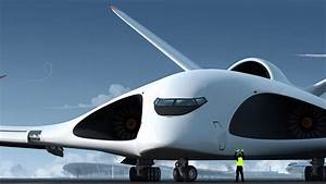 Russia's Future Military Aircraft Technology 2017 - YouTube