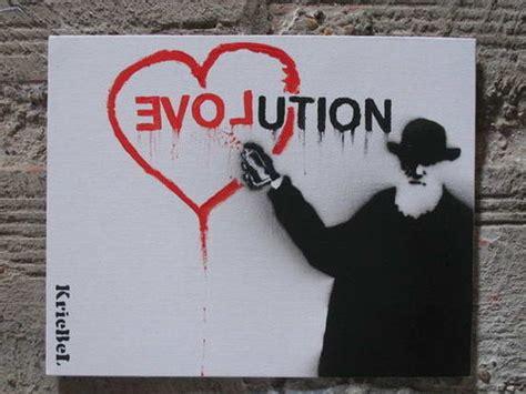Graffiti Quotes : Famous Graffiti Artist Quotes. Quotesgram