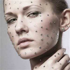 Лечение псориаз дерматит экзема